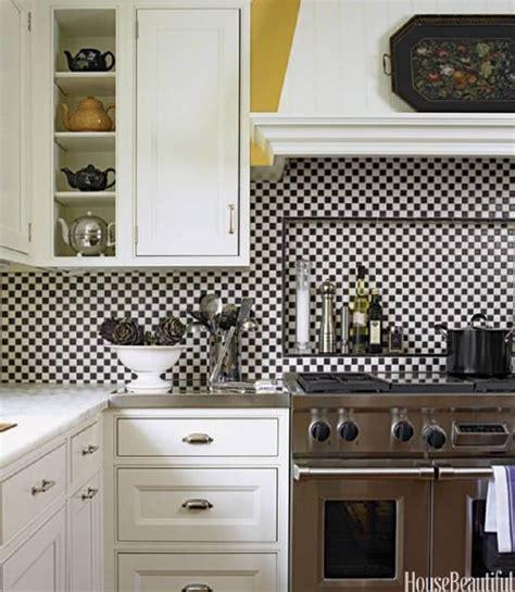 azulejo quadriculado para cozinha azulejo para cozinha confira 35 projetos econ 244 micos e
