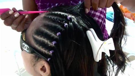 hair braiding styles mexican hair braiding cancun mexico youtube