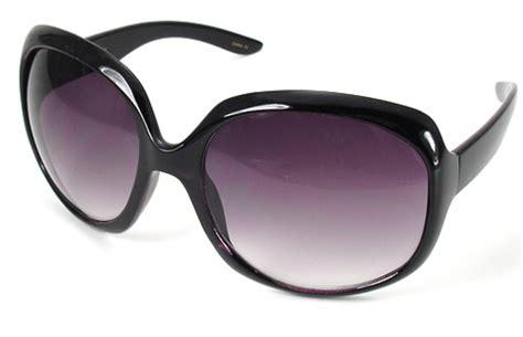 Cermin Mata X sebuah coretan dalam sebuah kehidupan petua memilih cermin mata gelap sunglasses