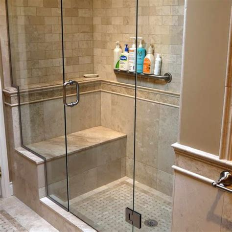 vasche da bagno con doccia prezzi vovell doccia vasca prezzi