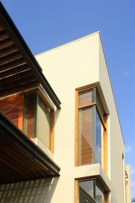 design center katubedda iconcast architecture interior landscape design