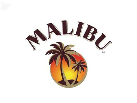 content in malibu rum pernod ricard the logo ref