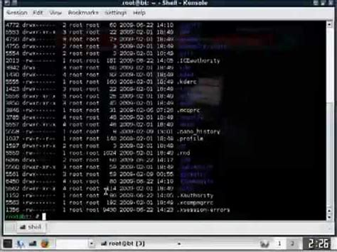 xss tunnel tutorial ssh hacking complete funnydog tv