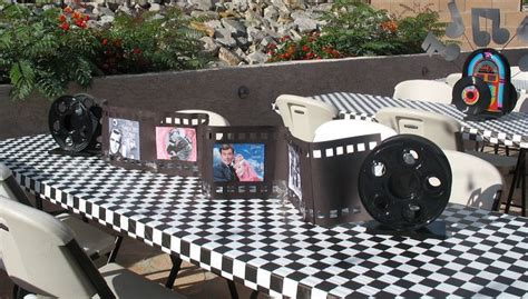 1950s themed events uk 23 best 40s 50s themed food images on pinterest 50th