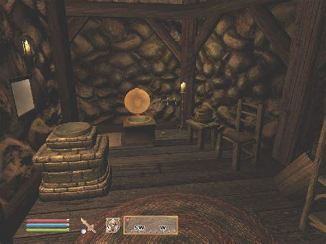 Oblivion Houses For Sale by Princess Cheydinhal House For Sale Princess Stomper S Site