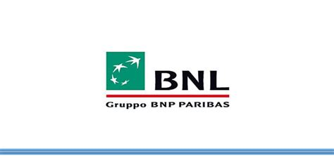 banche bnl bnl offre stage in comunicazione retail