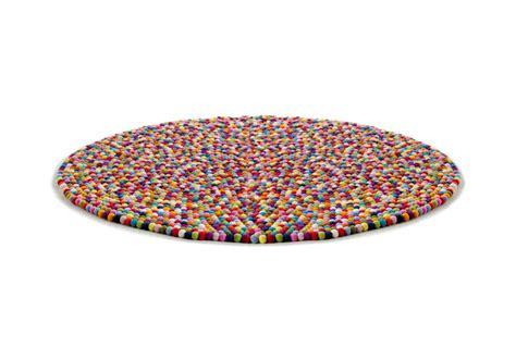 tappeti rotondi grandi emejing tappeti moderni rotondi pictures acrylicgiftware