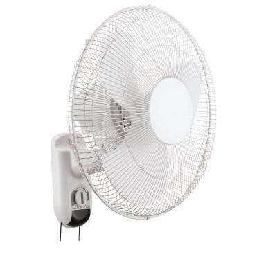 16 in wall fan fw40 f3 the home depot