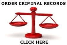 Do I A Criminal Record In South Africa South Africa S Most Wanted Fugitives