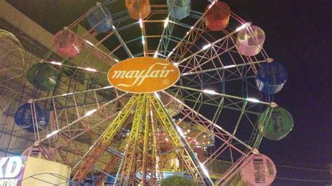 theme park lahore ferris wheel picture of joyland lahore tripadvisor