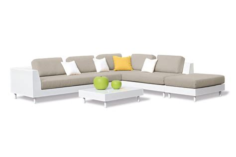contemporary modular sofa allure sectional sofa couture outdoor