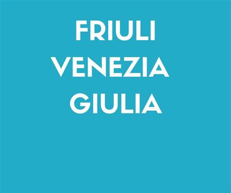 di commercio pordenone orari friuli venezia giulia