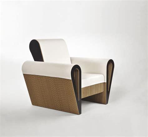 mobili in cartone riciclato mobili in cartone ecologici eleganti e sofisticati