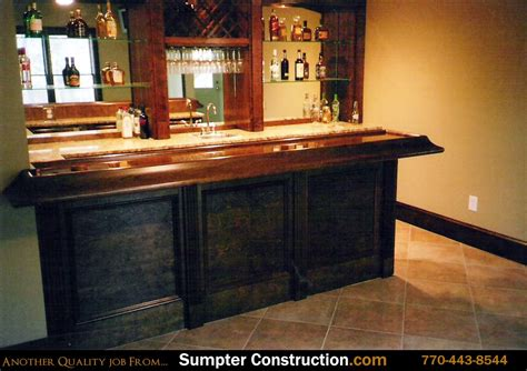 gesimse duden home bar construction bar construction everything is