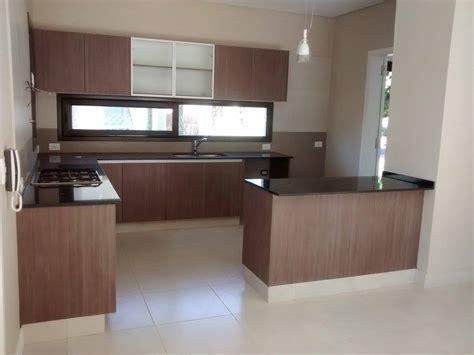 comercial el mueble #1: Mobiliario_Unico-Trabajos-Mueble_Cocina_MB-02.jpg