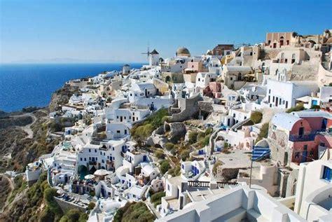 imagenes figurativas de grecia viajes en tren en grecia y qu 233 hacer en grecia eurail com