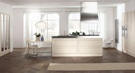 cucine angolari con isola cucina elegante con anta a telaio cucine a isola lineari