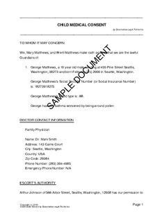 Sle Memorandum Of Understanding Business Partnership Doc By M O U Sle Real State Physician Partnership Agreement Template