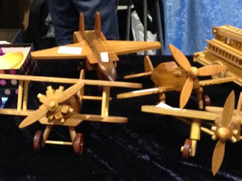 canberra woodworking show canberra timber working with wood show 2015 canberra
