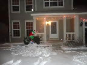 Christmas outside decor holiday ideas christmas time christmas