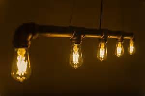 Bright Light Chandeliers Retro Desk Lamps Lamp World