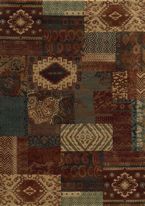 Transitional Area Rug Rizzy Rugs Bennington Transitional Area Rug Collection Rugpal Bi4529 4200