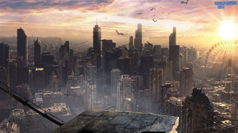 wallpaper mac city divergent 2014 movie wallpaper 1600 215 900 wallpaper 29 hd