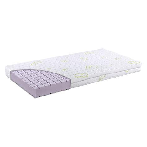 öko test matratzen matratzen 90x200 schlaraffia geltex bultex matratze x cm