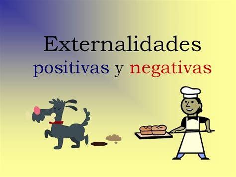 imagenes positivas y negativas bienes complementarios y bienes sustitutivos y curvas d