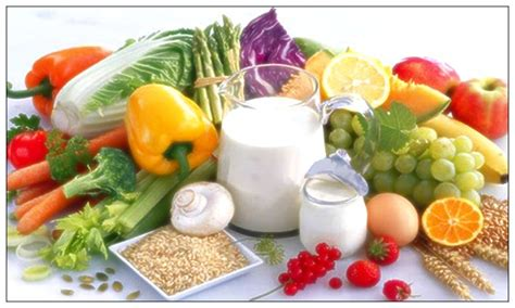 food for children healthy food list for