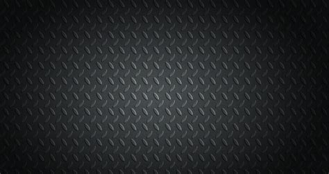 metal pattern name psd carbon fiber pattern background graphic web