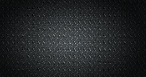 carbon pattern website carbon fiber background repeat www pixshark com images