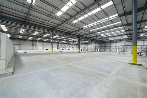 designer wear house isd builds aldi s new distribution centre netmagmedia ltd