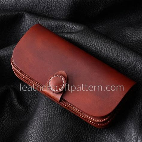 leather wallet pattern pdf download leather wallet patterns long wallet patterns pdf download
