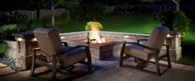 Best Patio Door Reviews Outdoor Fire Pit San Diego Installation Company