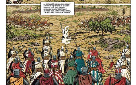 descargar libro 1212 las navas de tolosa en linea jes 250 s cano de la iglesia 1212 las navas de tolosa un c 243 mic hist 243 rico espectacular