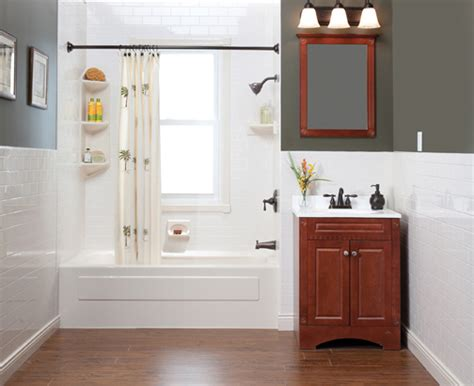 bathroom remodel asheville nc bathroom remodeling asheville shower replacements bath