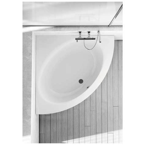 vasche da bagno piccole dimensioni prezzi vasche da bagno piccole dimensioni prezzi fabulous finest