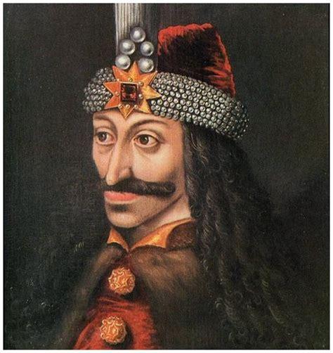 dracula s castle transylvania romania history and photos