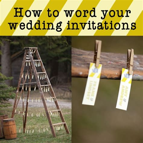 Wedding Announcement Buffalo News by How Inspires Wny Weddings Signature Entertainment