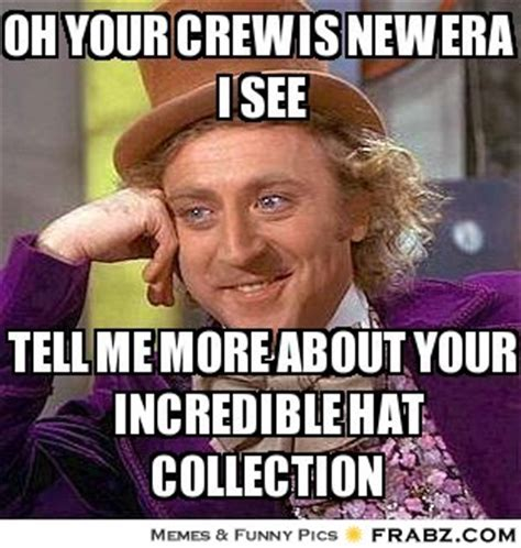 Incredible Meme - incredible crew memes image memes at relatably com