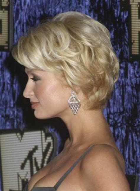 curly hairstyles over 60 25 short hair for women over 60 short hair short