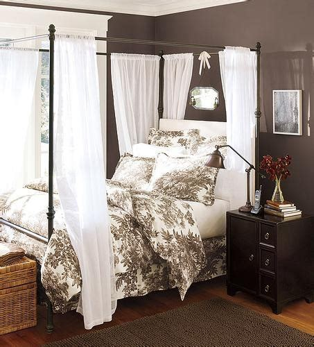 best bedroom colors benjamin 123 best images about benjamin moore colors on pinterest wall colors master bedrooms and