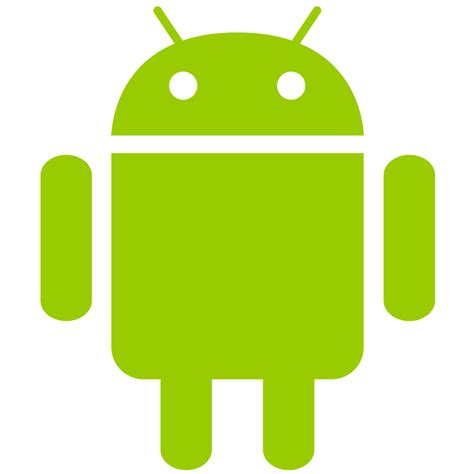 writing android apps learn2develop net mob103 writing android apps using xamarin android and c confirmed