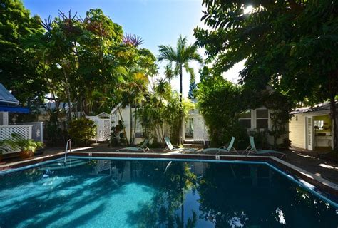 Key West Apartments Orlando 17 Best About Us Images On Downtown Orlando