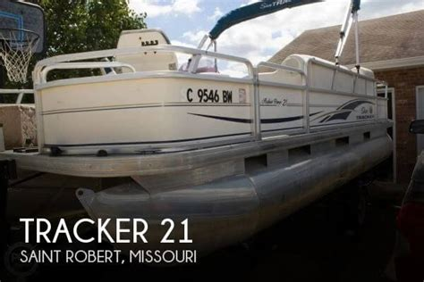 boats net albany ga tracker boats for sale in georgia used tracker boats for
