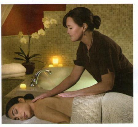 Lu Tidur Proyeksi Bintang apartemen dijual condotel paling menguntungkan di jogja indo luxehotel bintang 5