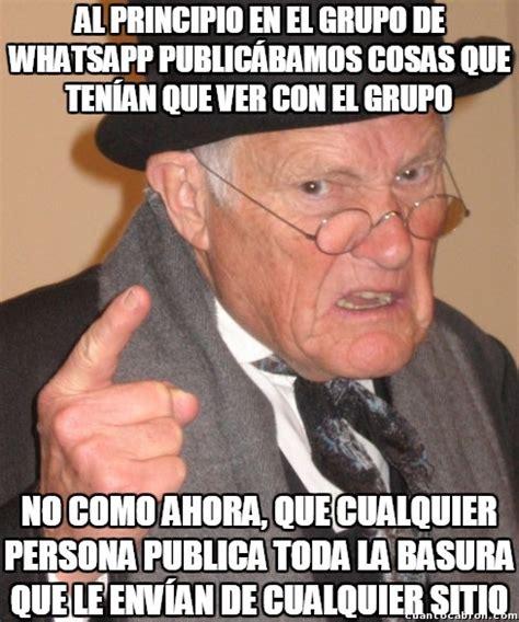 imagenes chistosas para grupo imagenes para whatsapp de risa para gruposim 225 genes para