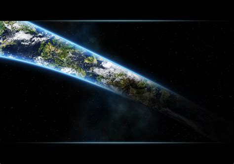earth ring wallpaper halo ringworld by xxdanl117xx on deviantart