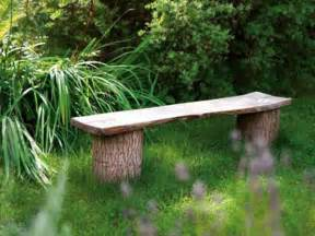 Free Wooden Garden Seat Plans by 35 Popular Diy Garden Benches You Can Build It Yourself Amazing Diy Interior Amp Home Design